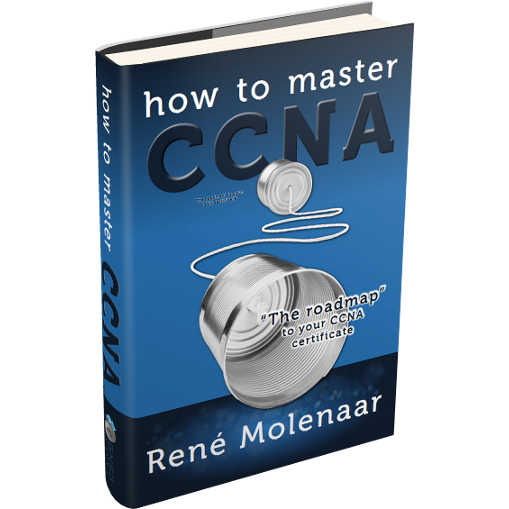 how-to-master-ccna-3d-book