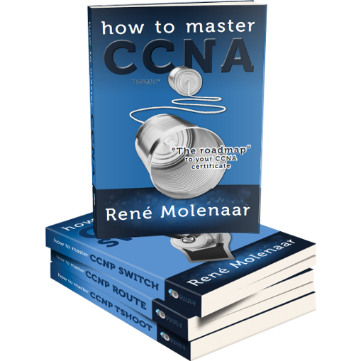 how-to-master-ccna-ccnp-4-pack-3d-book
