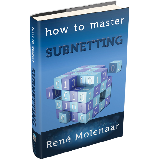 how-to-master-subnetting-3d-book