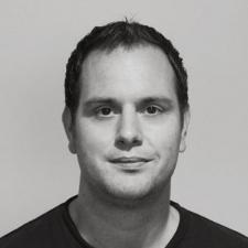 Rene Molenaar